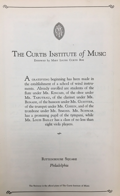 1925-1926-curtis-institute-ad-with-tabuteau.jpg