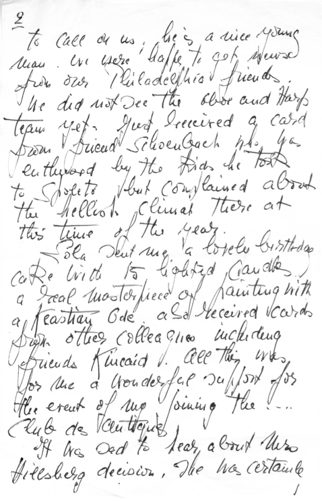 Letter c.png