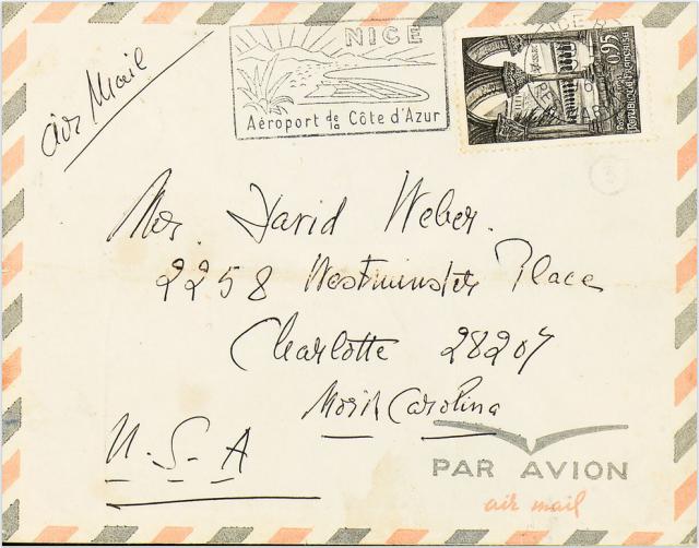 Letters-Weber.png