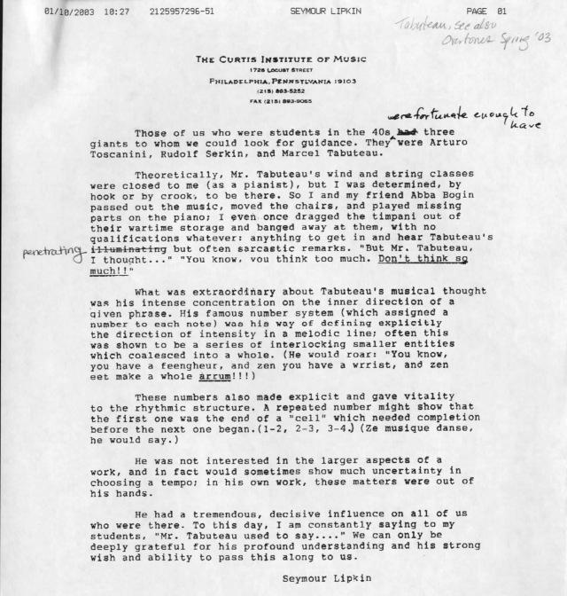 Lipkin Letter.jpg