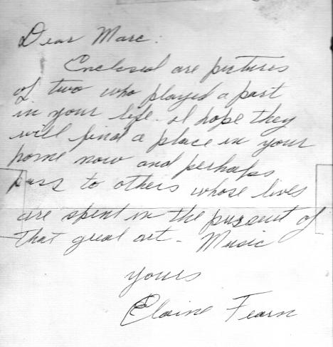 Tabuteau Letter cropped-1.jpg