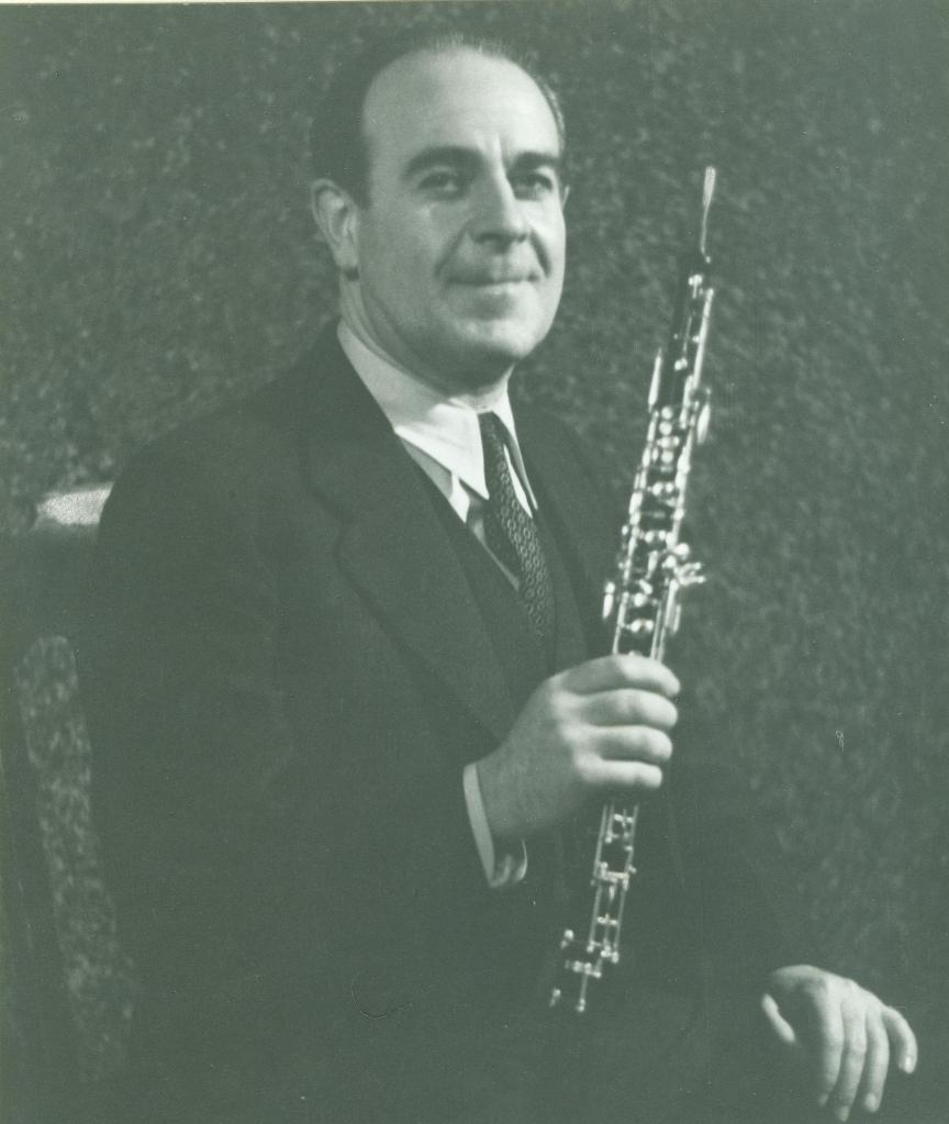 TABUTEAU, Marcel A