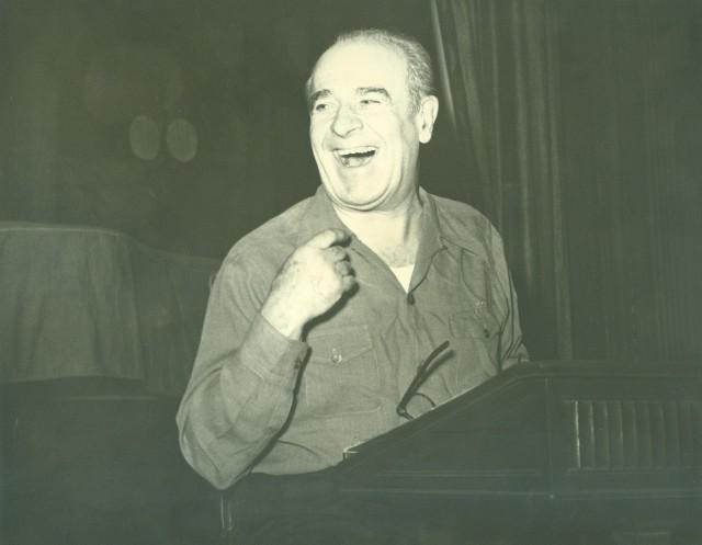 TABUTEAU, Marcel C.jpg