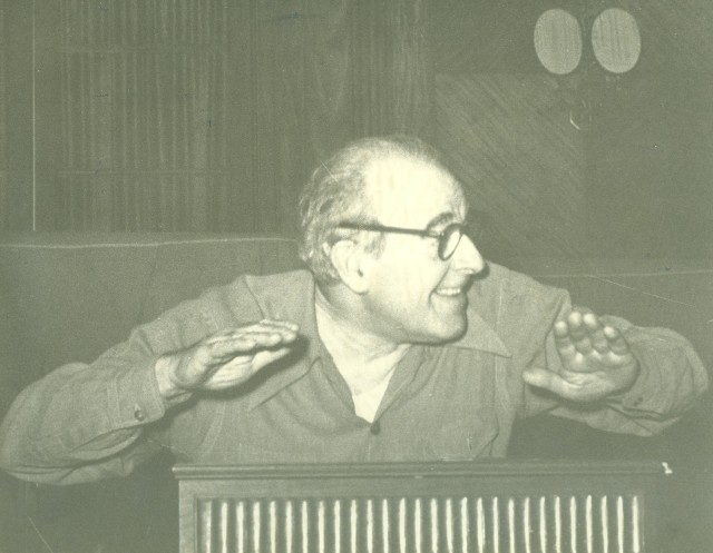 TABUTEAU, Marcel D.jpg