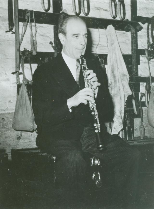 TABUTEAU, Marcel H.jpg
