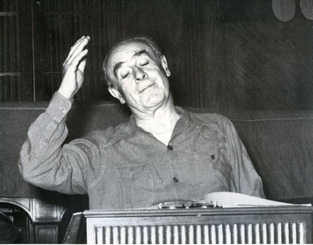 TABUTEAU, Marcel I.jpg