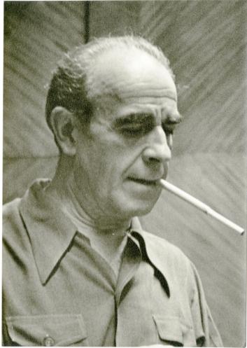 Tabuteau, Marcel N.jpg