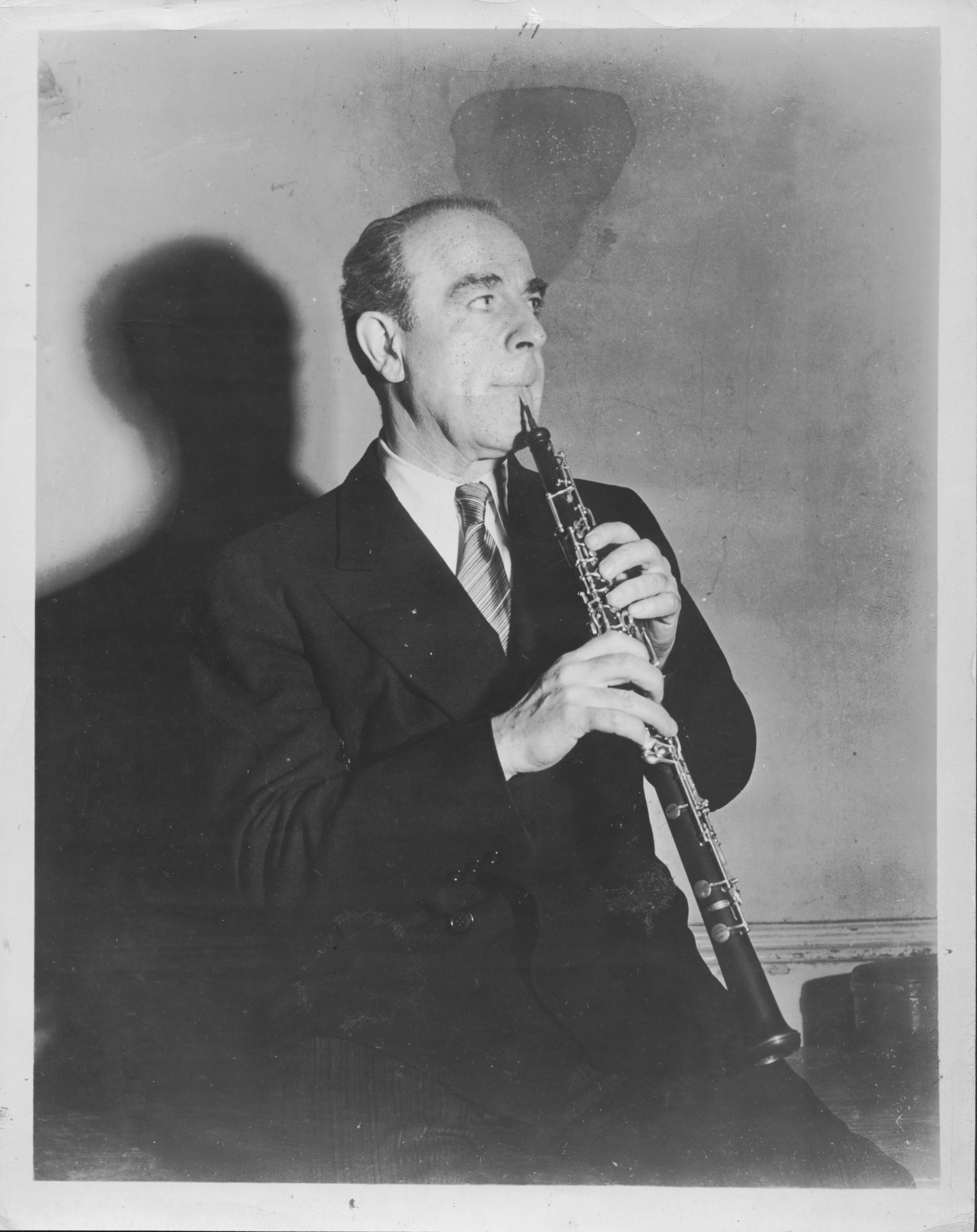 Tabuteau, Marcel (oboe).jpg