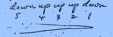 Ex. 16.png