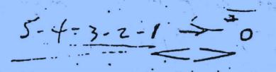 Ex. 17.png