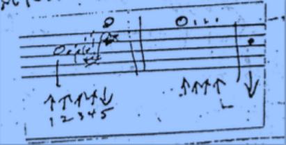 Ex. 79.png