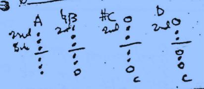 Ex. 88.png