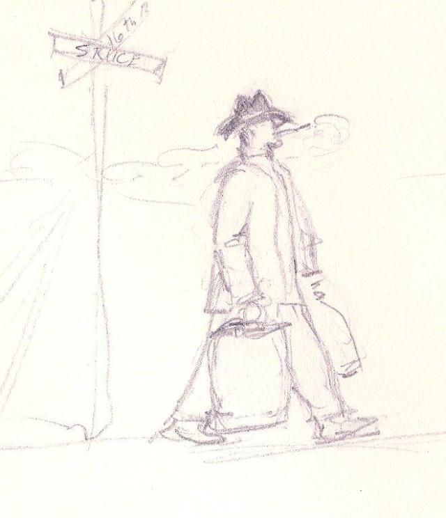 Laila's sketch 2.jpg