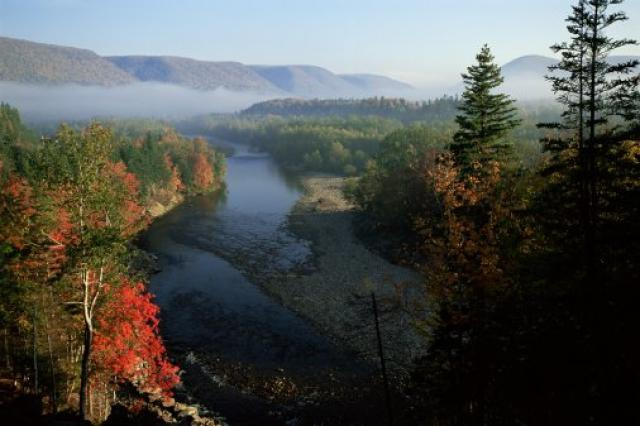 margaree_valley.JPG