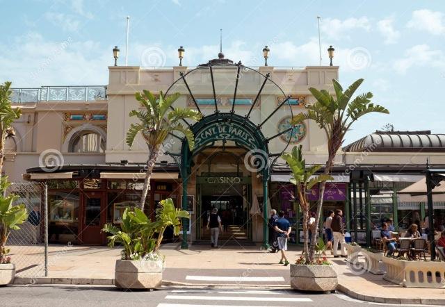 monaco-cafe-de-paris-monte-carlo-may-entrance-to-world-famous-may-monte-carlo-one-36141884.jpg