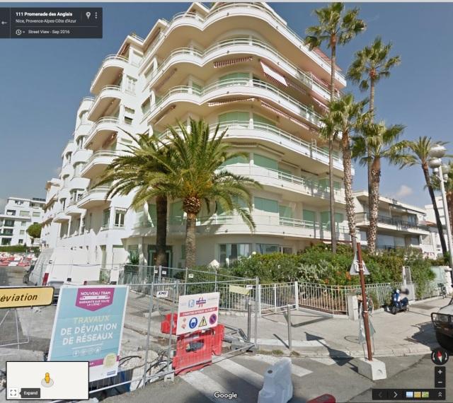 Tabby's Home in Nice.jpg