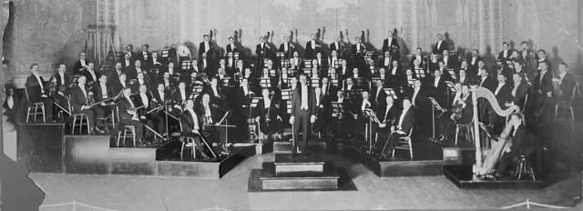 1925_Apr_PO_Stokowski.jpg