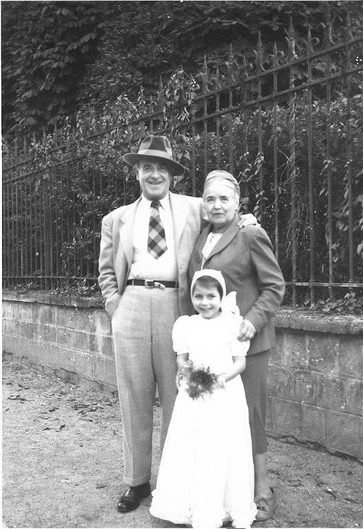 1951 great-niece Claude.jpg