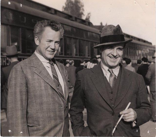 Kincaid @ Tabuteau  tour Phila. Orch.  1930's.jpg