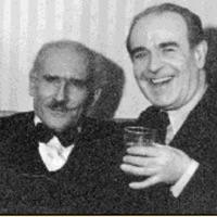 Tabby and Toscanini.jpg