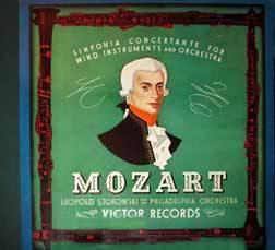 1940_mozart_sinfonia_concertante1.jpg