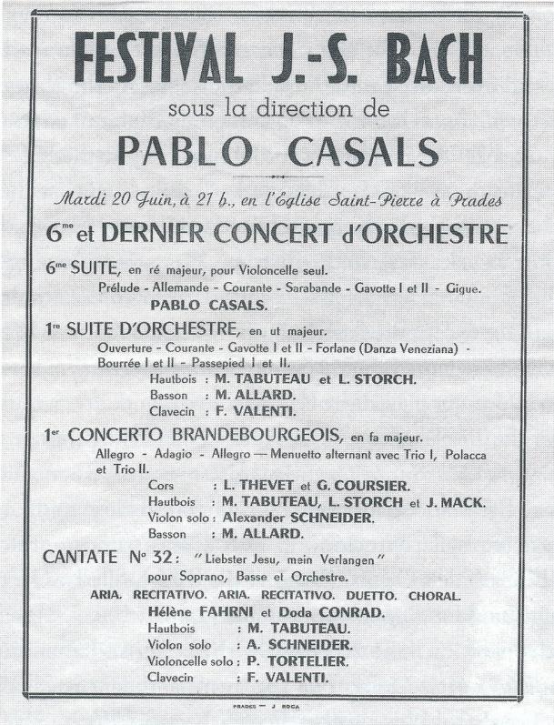 casals-concert.jpg
