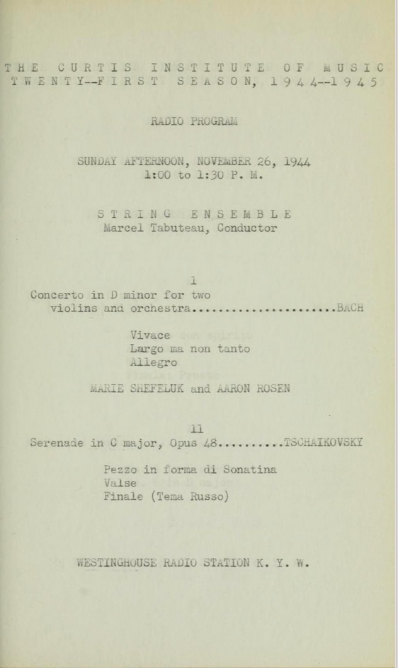 Curtis Orch November 26, 1944.jpg