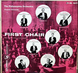 firts-chair-cover-small1.jpg