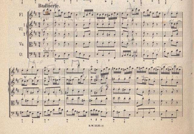Bach 2a.jpg