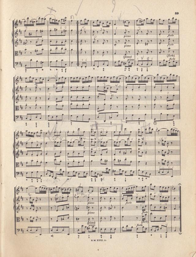 Bach 2b.jpg