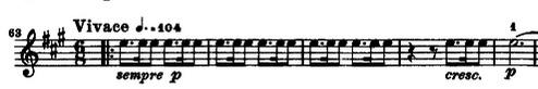 Beethoven Sym. No VII, 1.jpg