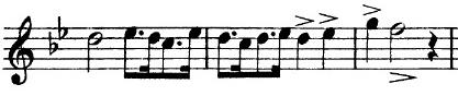 Berlioz Sym. Fantastique 4 March au Supplice.jpg
