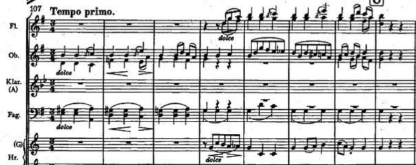 Brahms recap.jpg
