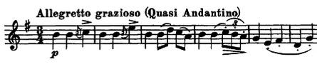 Brahms Sym. II, 2.jpg