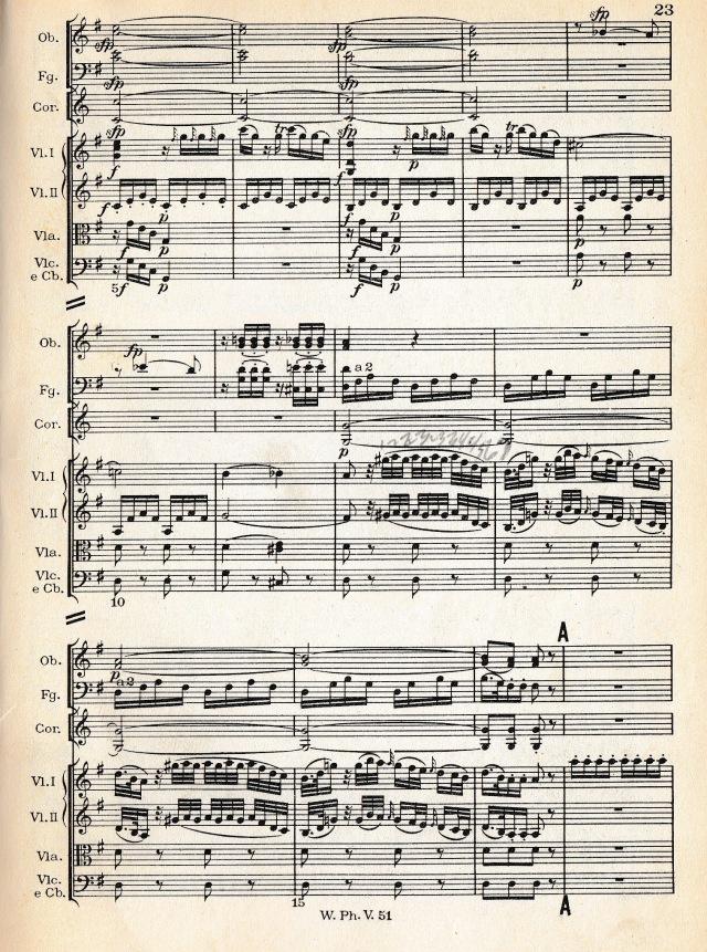 Score 1b.jpg