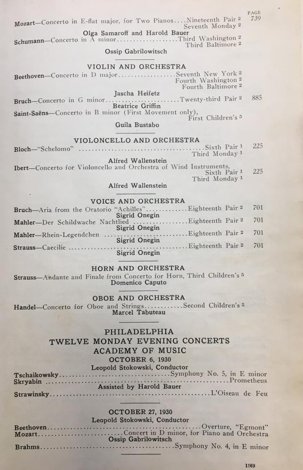 1930-31 Handel.jpg