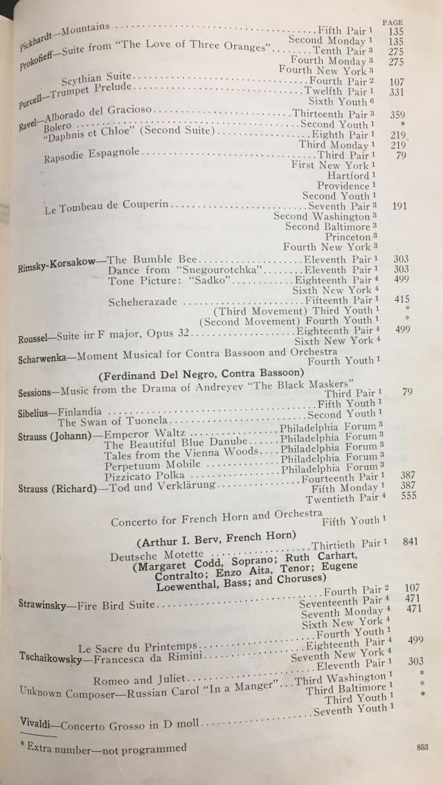 1933-34 c.jpg