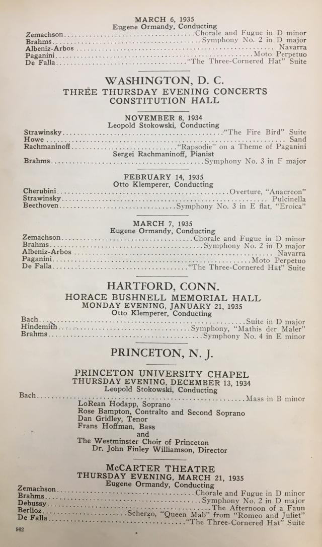 Dec. 13, 1934 (Princeton, Bach).jpg