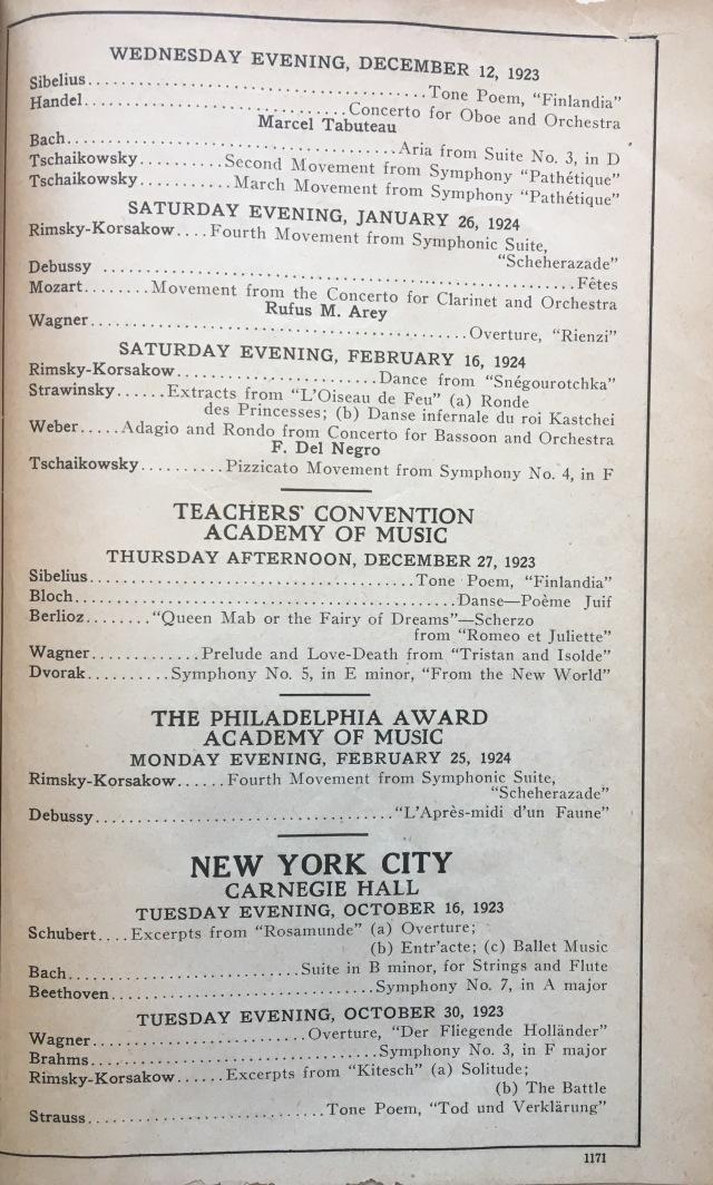 December 12, 1923.jpg