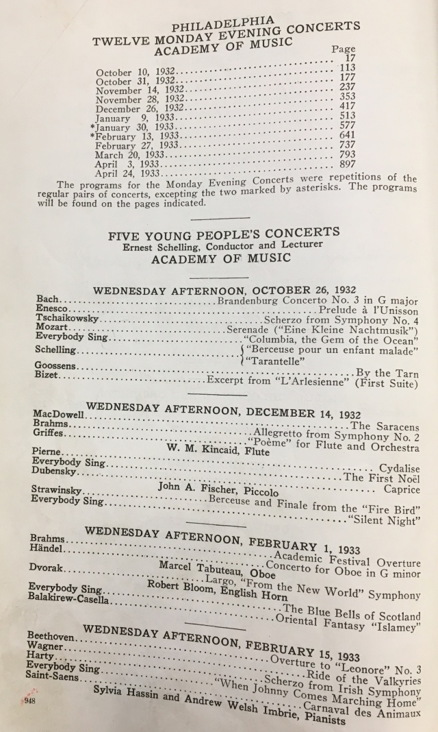 Feb. 1, 1933.jpg