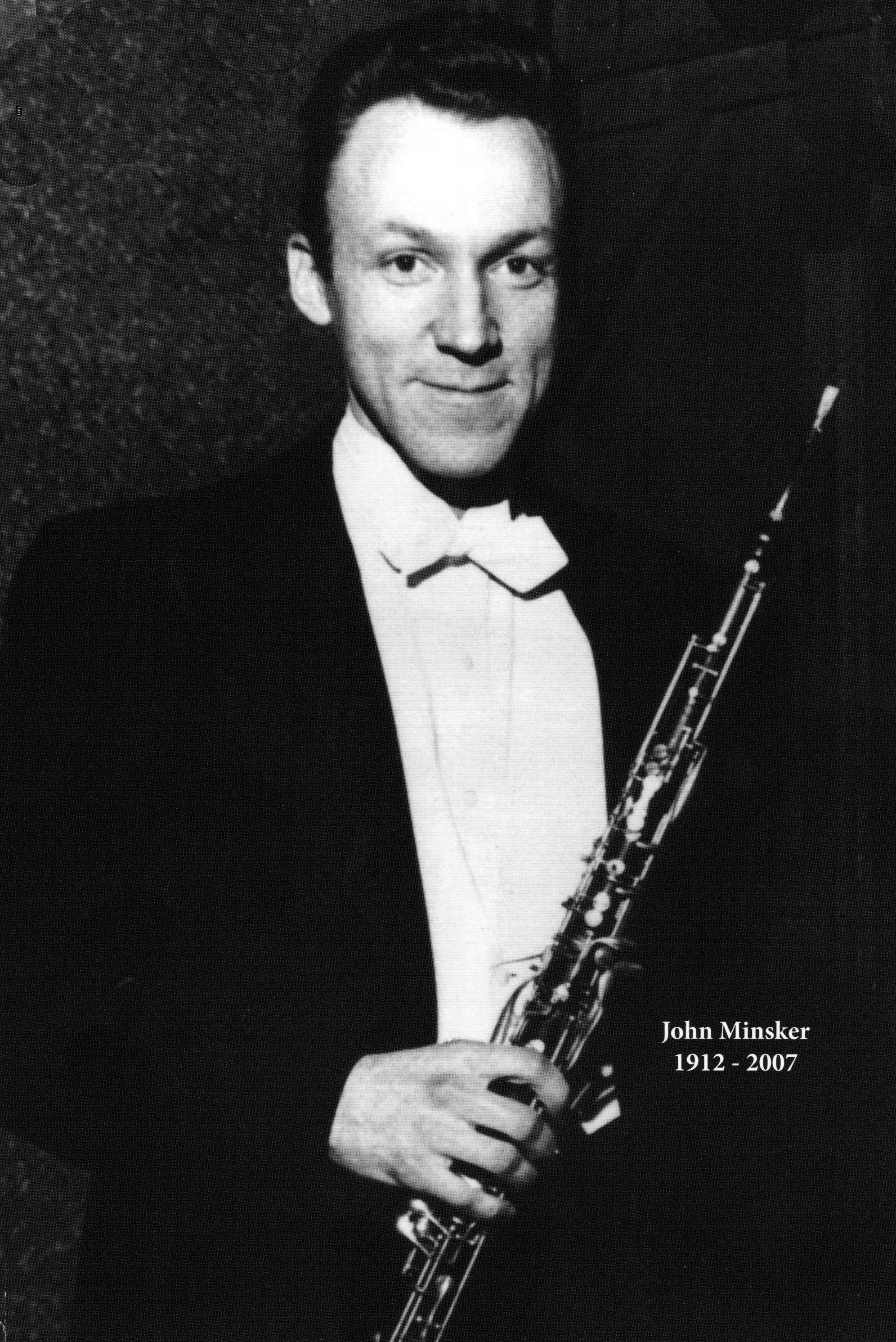John Minsker2.jpg