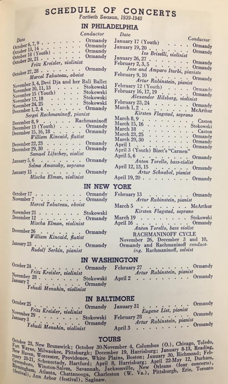 list-of-soloists-1939-40.jpg