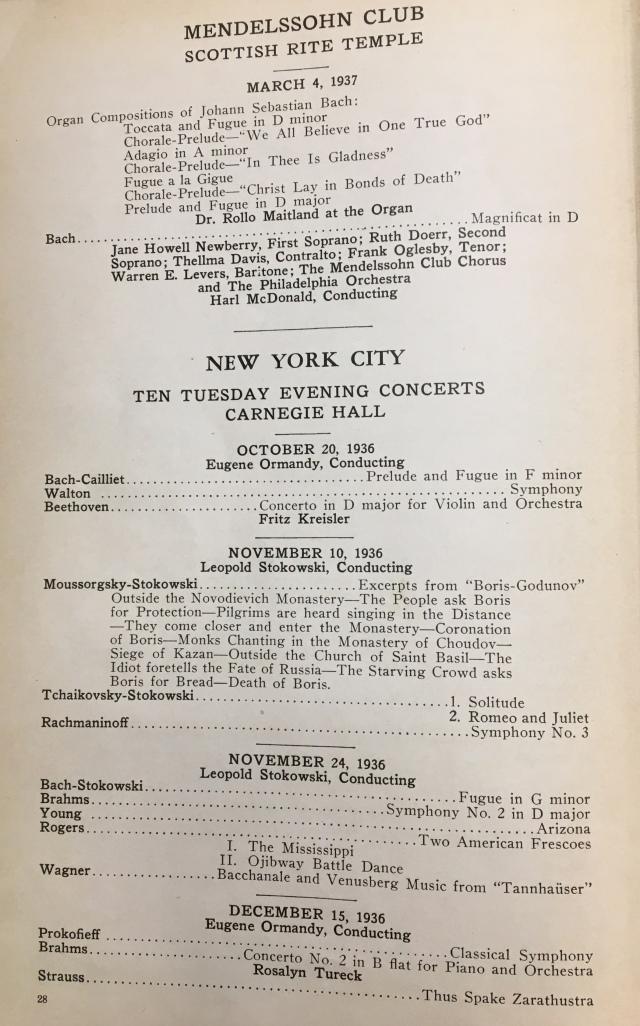 March 4, 1937 (Magnificat, Scottish Rite Temple).jpg