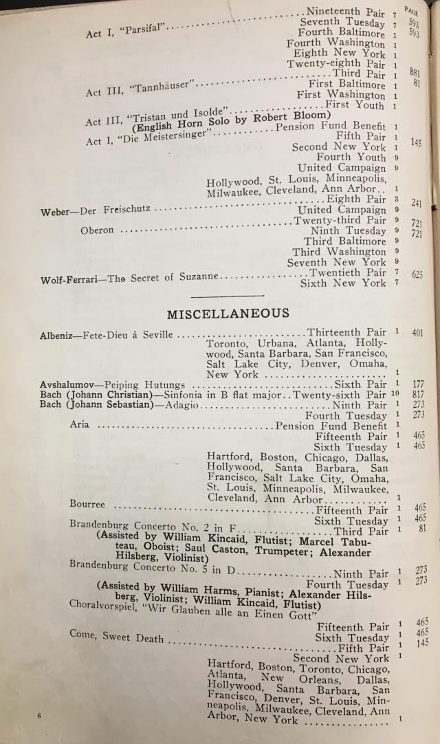 Misc. Brandenburg, 3rd Pair 1935-3.jpg
