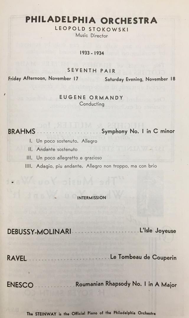 Nov. 17-18, 1933-34 (Ravel).jpg