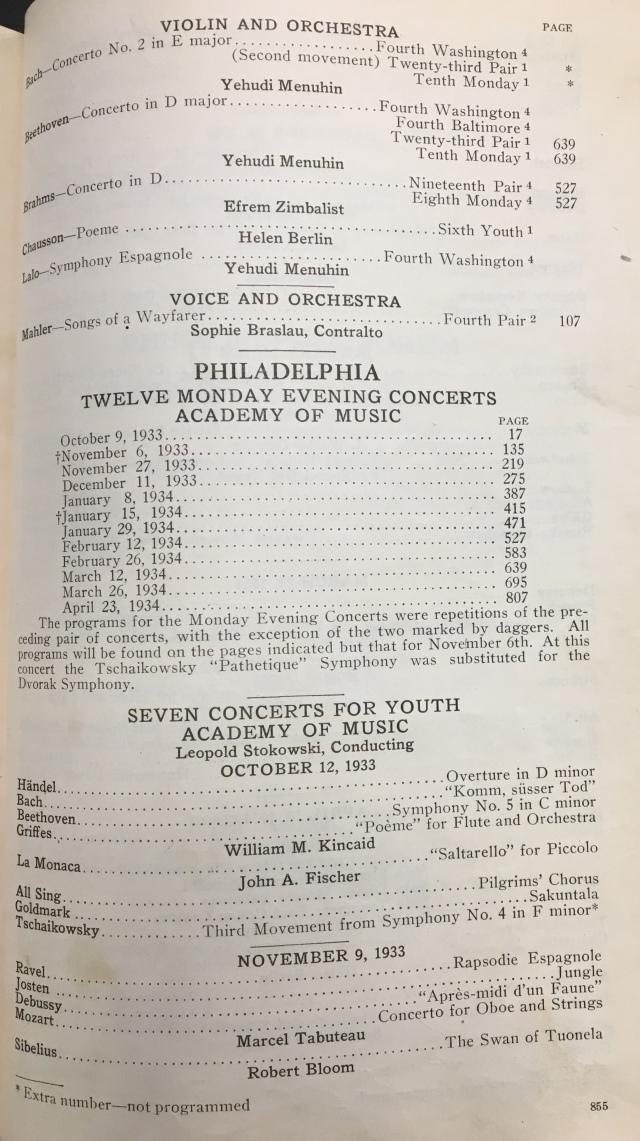Nov. 9, 1933 (Mozart).jpg