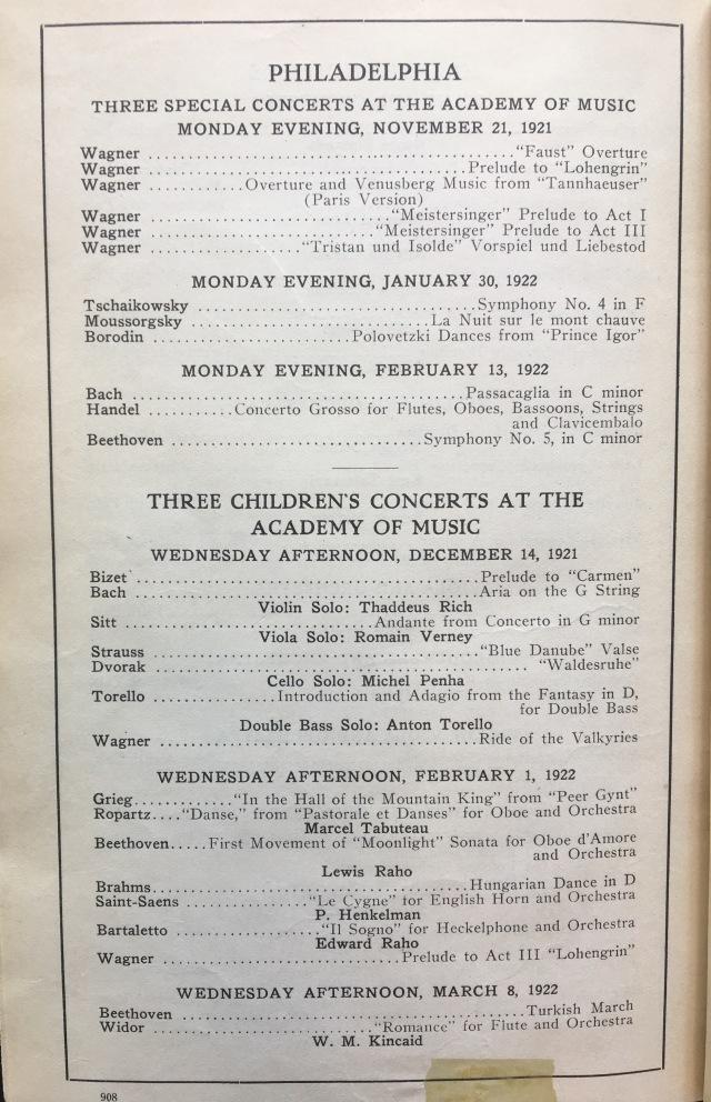 November 1921.jpg