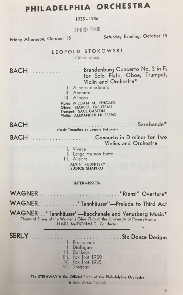 Oct. 18-19, 1935-36. (Brandenburg).jpg