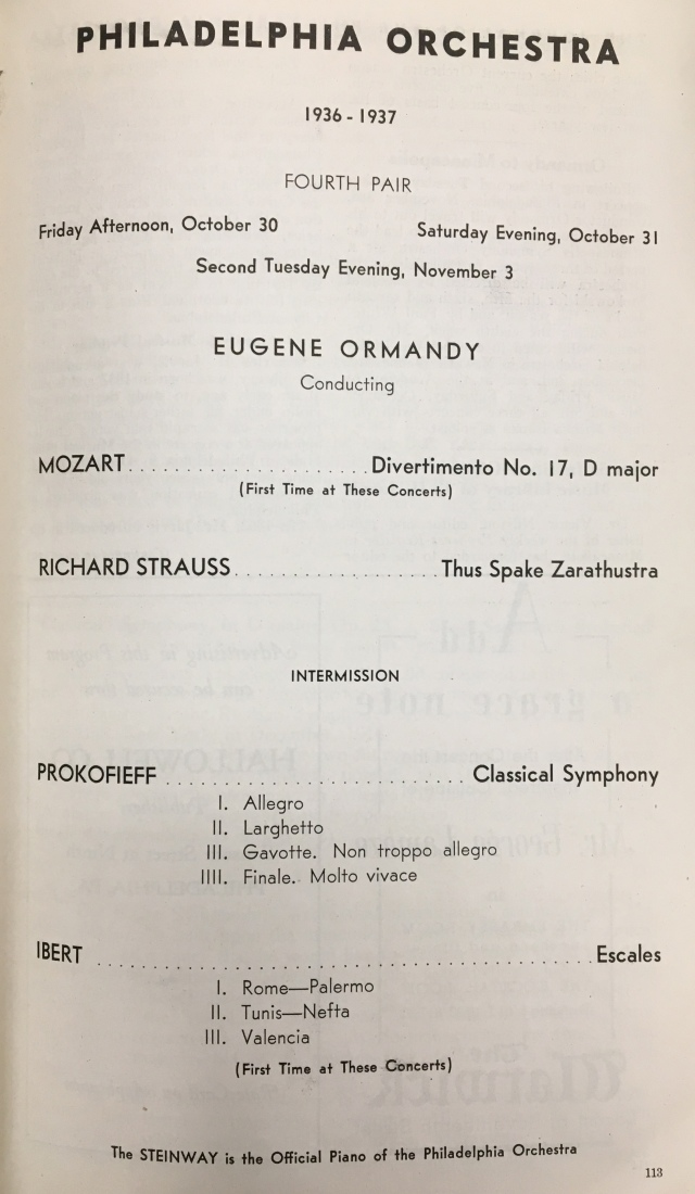 Oct. 30, 31, and Nov. 3, 1936 (Mozart and Ibert).jpg
