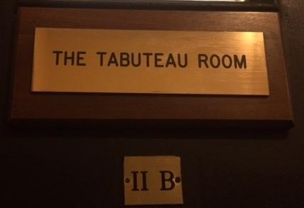 tabuteau-room.jpg